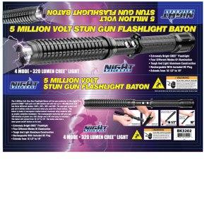 BK3202-Stun-Gun-Sleeve 4
