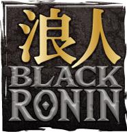 BlackRoninLogo-NEW