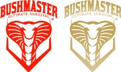 Bushmaster_2