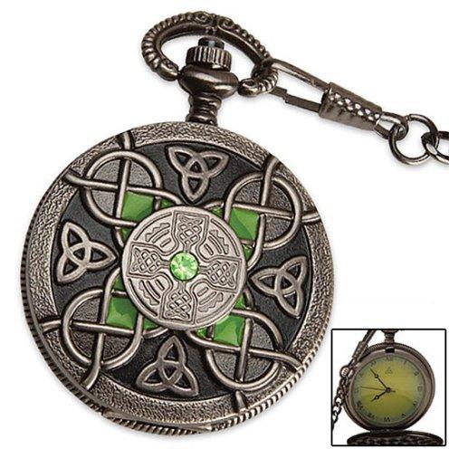 celtic_pocket_watch
