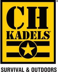 CHkadel_SurvivalAMTVlogo