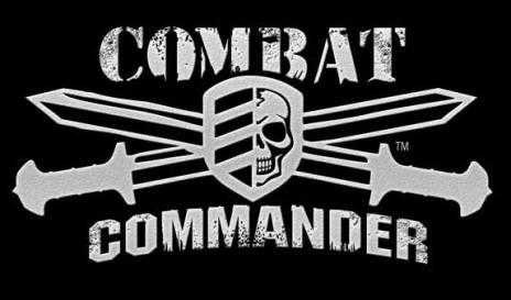 Combat-Commander-Silver_Micro