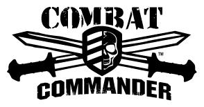 CombatCommander-SM_K