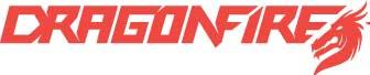 Dragonfire-Logo