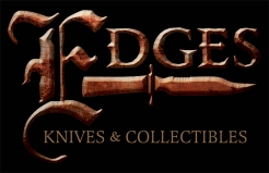 EdgesLogo