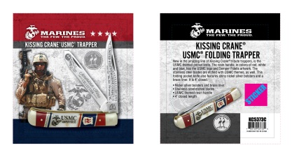 KC5373C-MarinesFolder_Clam 4