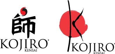Kojiro-Swords