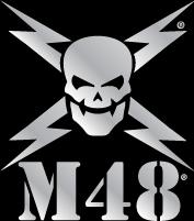 M48_SKULLsilver