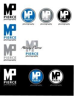 MHPphoto-logo