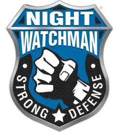 Nightwatchman-Defense