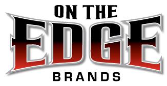 OnTheEdge-Brands