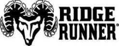 RidgeRunner_Vertical_K