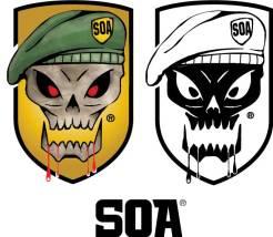 SOA_budk