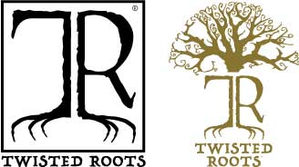 Twisted-Roots-Jewelry