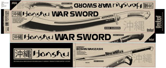UC3123-Honshu-War-Sword-Box_BW 2
