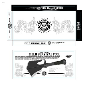 UC3170-Box-Colombian-Survival-Tool 4