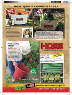 HOSS spring2015 p12