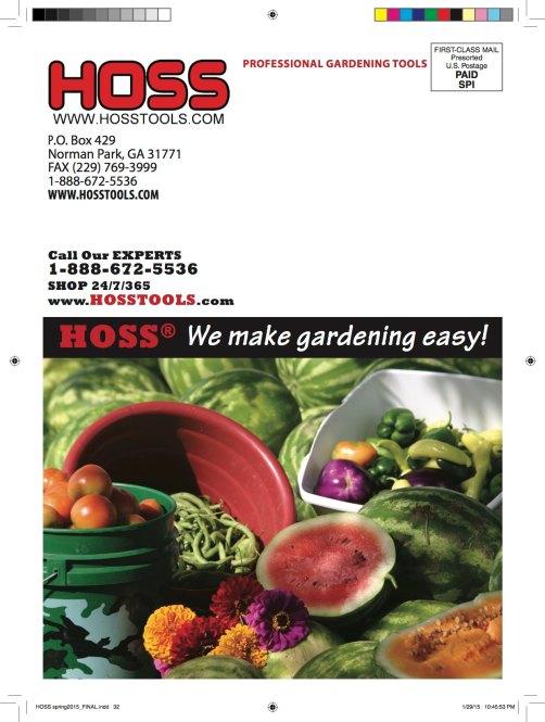 HOSS spring2015 p32