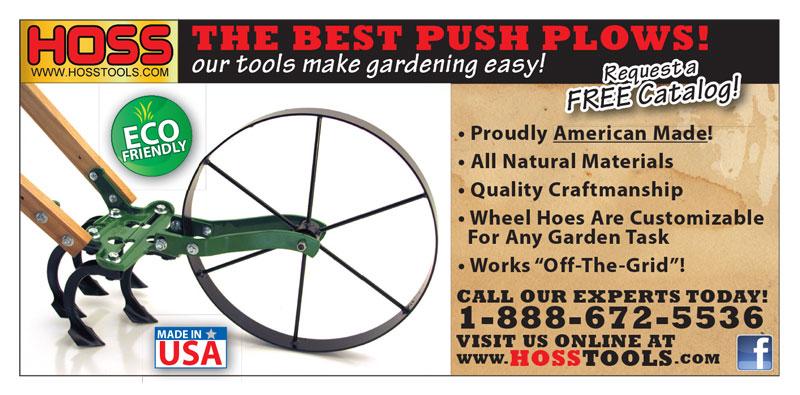 Hoss-Tools-1_6_ad-3