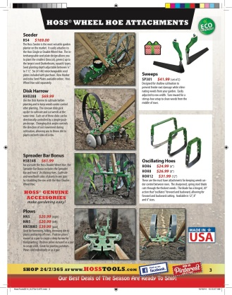 HossTools2014_HR_pages 3