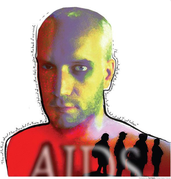 illus_aidsman