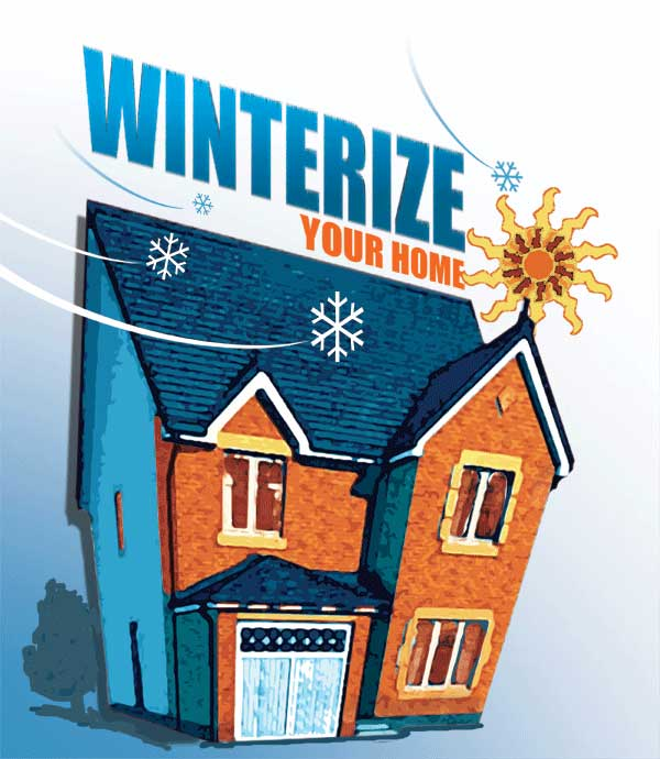 illus_winterize