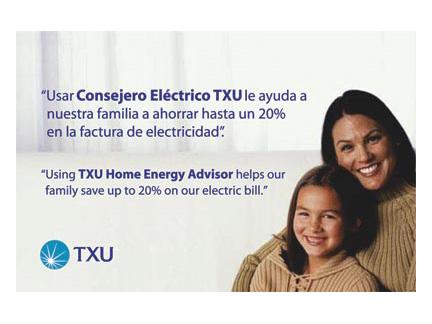 TXU_mailer