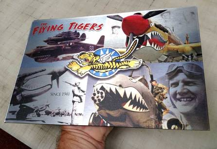 Flying-Tigers