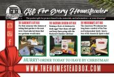 FALL 2017 Homestead Box Web
