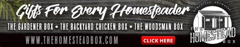homestead-box-www-ad