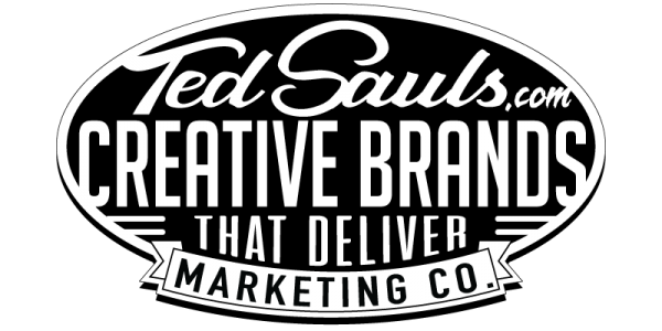 CREATIVE BRAND SOLUTIONS