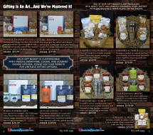 UDC 6x10.5 catalog3