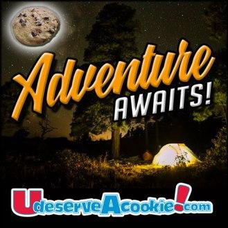 adventure-500