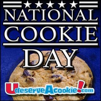 cookieday-500