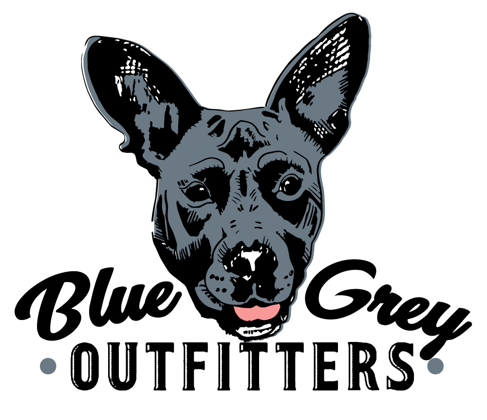 BlueGreyOutfitters-Logo-C