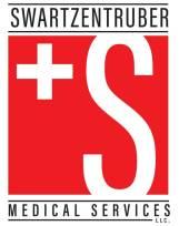 SMS-logo-AV