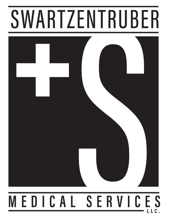 SMS-logo-BV